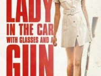 The Lady in the Car with Glasses and a Gun 2015 Movie Free Download