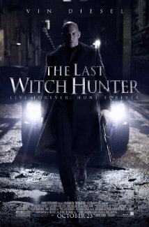 The Last Witch Hunter 2015 Full Movie Free Download