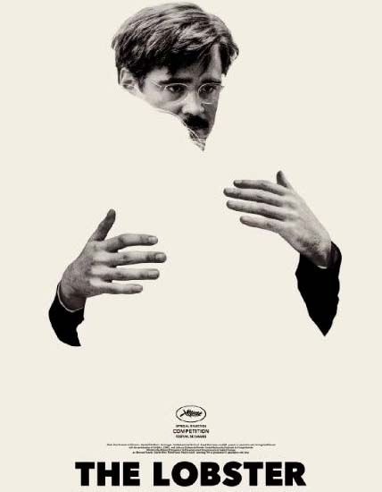 The Lobster 2015 Movie Free Download HD