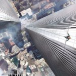 The Walk 2015 Full Movie Free Download