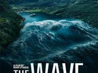 The Wave 2015 Full Movie Free Download