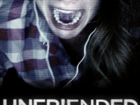 Unfriended 2015 Movie Free Download BluRay 1080p