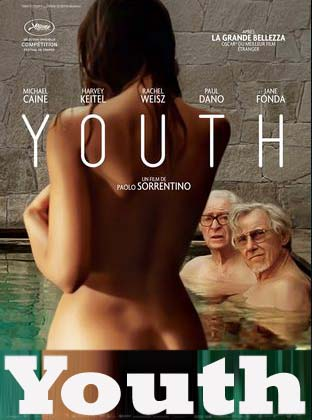 Youth 2015 Movie Free Download BluRay