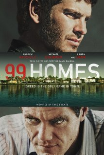 99 Homes 2014 Movie Free Download HD