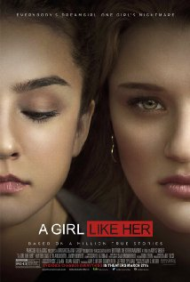 A Girl Like Her 2015 Full Movie Free Download