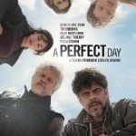 A Perfect Day 2015 Movie Free Download HD