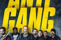 Antigang 2015 Movie Free Download HD