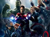 Avengers 2: Age of Ultron 2015 Full Movie Free Download