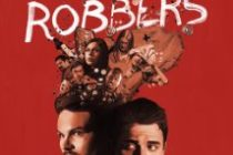 Band of Robbers 2015 Movie Free Download HD