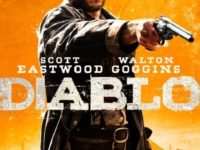 Diablo 2015 Movie Free Download HD