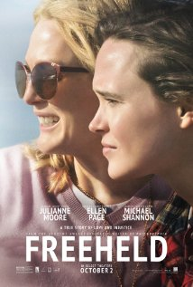 Freeheld 2015 Movie Free Download 1080p