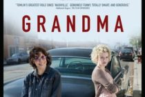 Grandma 2015 Full Movie Free Download HD