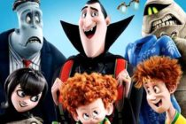 Hotel Transylvania 2 Movie Free Download 3D BluRay