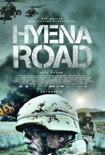 Hyena Road 2015 Full Movie Free Download HD