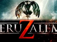 Jeruzalem 2015 Full Movie Free Download HD