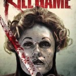 Kill Game 2015 Movie Free Download HD