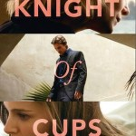 Knight of Cups 2015 Movie Free Download HD