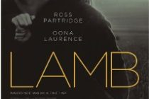 Lamb 2015 Movie Free Download HD