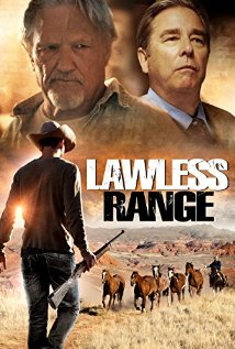 Lawless Range 2016 Movie Free Download HD