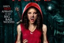 Little Dead Rotting Hood 2015 Movie Free Download HD