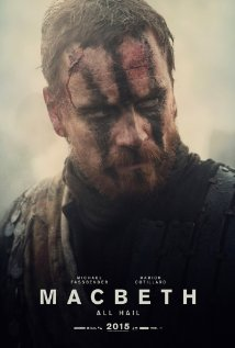 Macbeth 2015 Movie Free Download HD