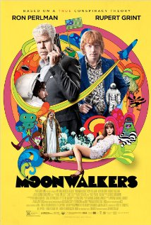 Moonwalkers 2015 Movie Free Download HD