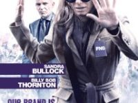 Our Brand Is Crisis 2015 Full Movie Free Download