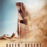 Queen of the Desert 2015 Full Movie Free Download HD