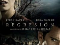 Regression 2016 Full Movie Free Download HD