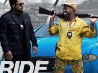 Ride Along 2 2016 Movie Free Download HD