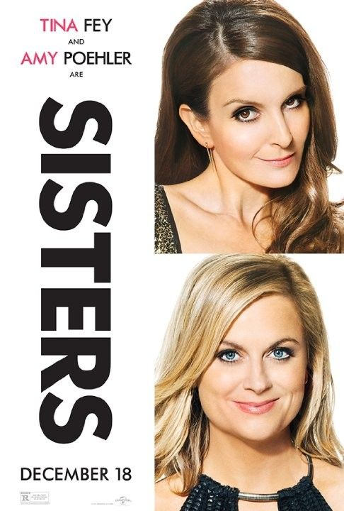 Sisters 2015 Movie Free Download HD