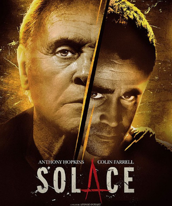 Solace II 2015 Movie Free Download HD