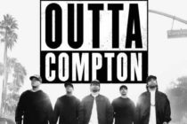 Straight Outta Compton 2015 Movie Free Download HD