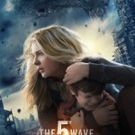 The 5th Wave 2016 Full Movie Free Download HD