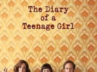 The Diary of a Teenage Girl 2015 Movie Free Download HD