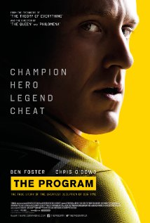 The Program 2015 Movie Free Download HD