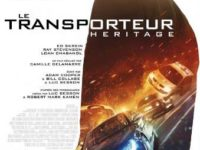 The Transporter Refueled 2015 BluRay Movie Free Download 720p