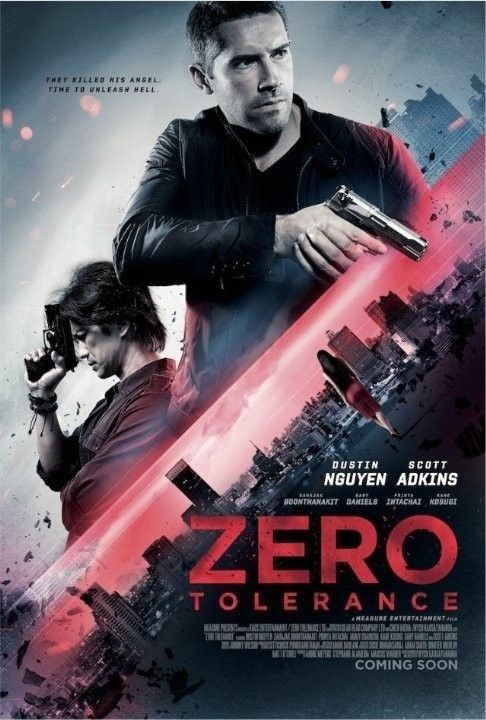 2 Guns Zero Tolerance Full Movie Free Download