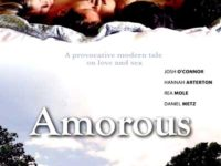 Amorous 2014 Movie Free Download HD