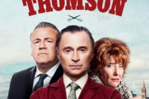 Barney Thomson 2015 Full Movie Free Download