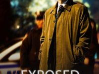 Exposed 2016 Full Movie Free Download