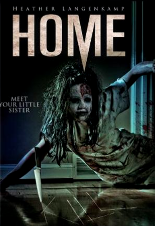 Home 2016 Full Movie Free Download