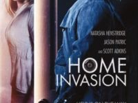 Home Invasion 2016 Full Movie Free Download