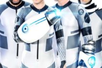 Lazer Team 2016 Full Movie Free Download