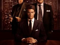 Misconduct 2016 Full Movie Watch Online Free