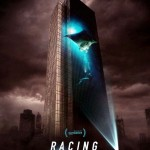 Racing Extinction 2015 Full Movie Free Download