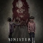 Sinister 2 2015 Movie Free Download HD