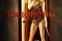 Sociopathia 2015 Full Movie Free Download