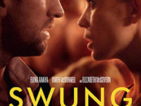 Swung 2015 Full Movie Free Download HD