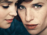 The Danish Girl 2016 Full Movie Free Download
